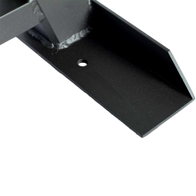 Magnum Low Pro (Ladder Rack)