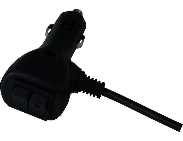 """Buyers 15"""" Lightbar (Plow Accessories)"""