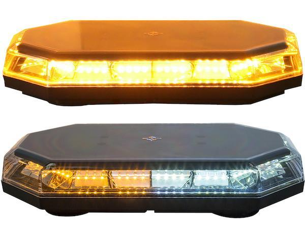 "Buyers 15"" Lightbar (Plow Accessories)"