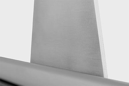 ADARAC Aluminum Series (Ladder Rack)