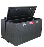 RDS Transfer Tanks (ToolBoxes)