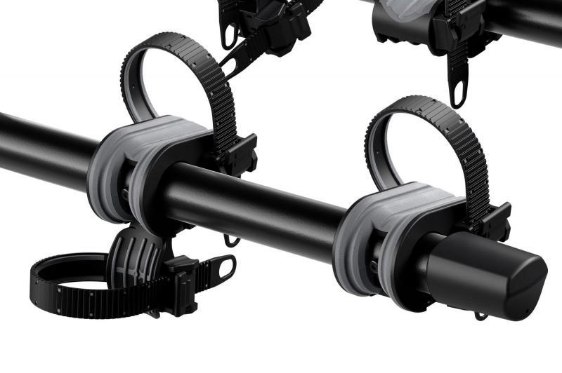 Thule Camber 2 (Bike Rack)