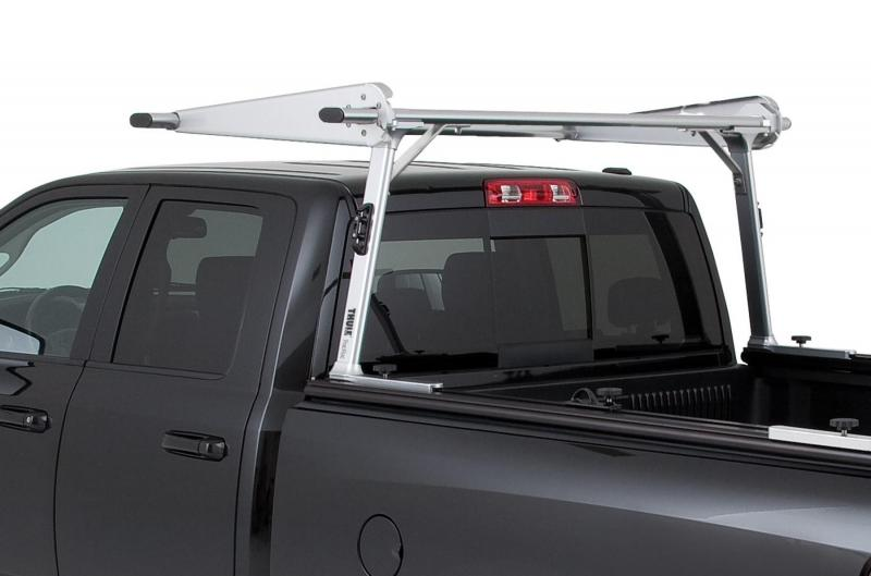 Thule TracRac Cantilever Extension (Ladder Rack)