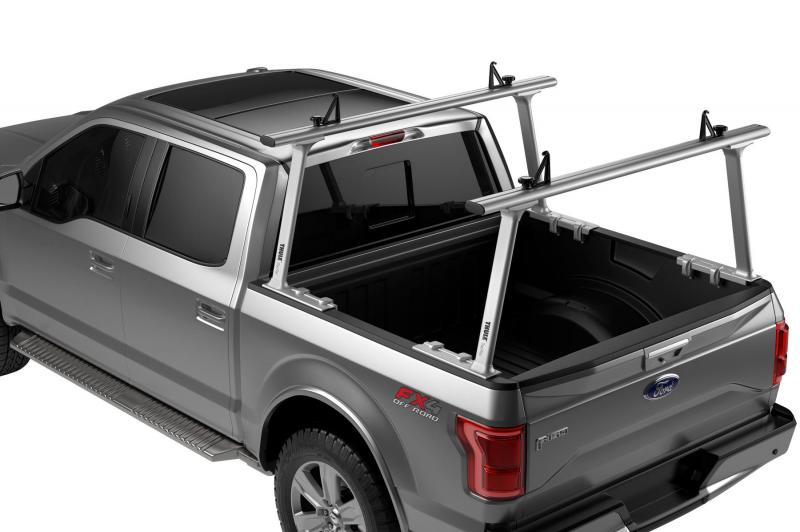 Thule TracRac TracOne (Ladder Rack)