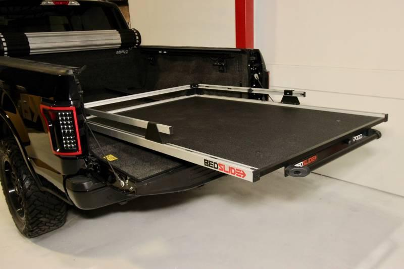 BedSlide 2000 Heavy Duty (Bed Protection)