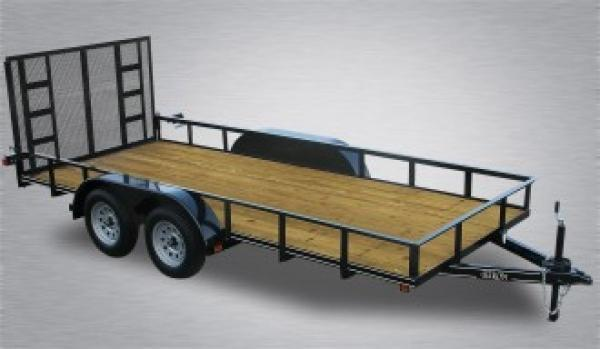 Economy Tandem Axle Landscape 14 7K 4 Landscape Gate 3 x3 x3 16 Angle Frame 2 x2 x3 16 Angle Top Rail 4 Channel Tongue No Dove 77 Inside Width 2 3500 Braking Axles 15 Nitrogen Filled Radial Tires