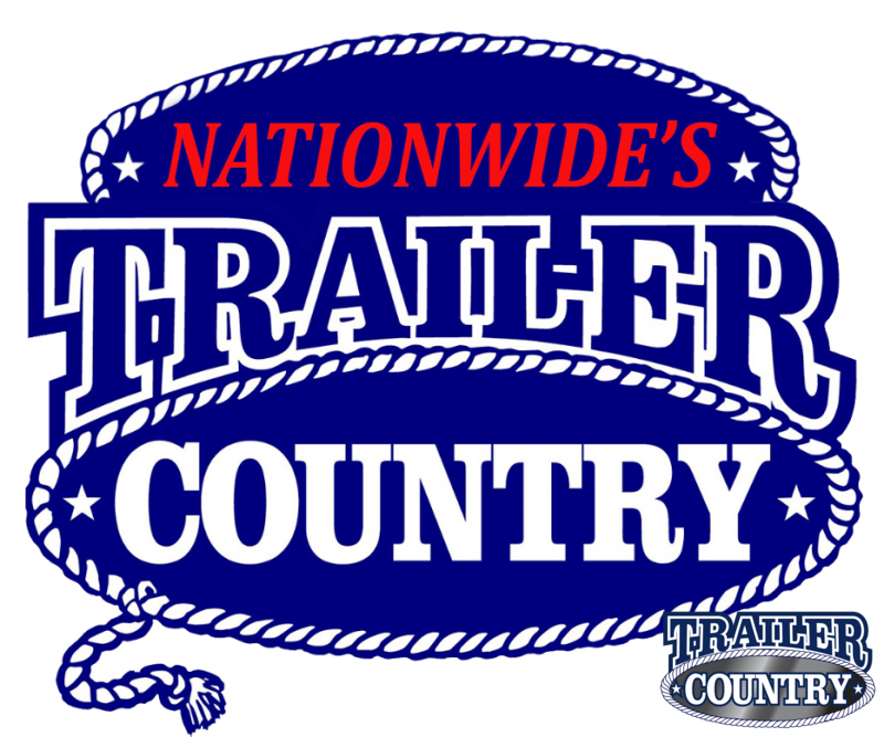 WANTED! Your Consignment  HorseTrailers!