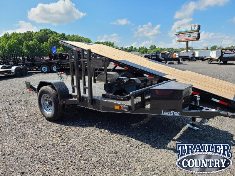 2020 East Texas 5X10 WELDING TRAILER Utility Trailer