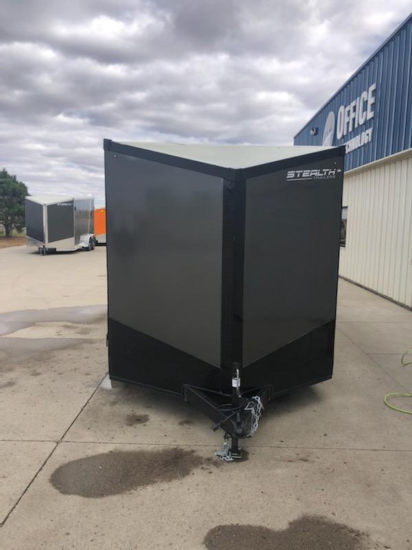 Stealth 8516TA2