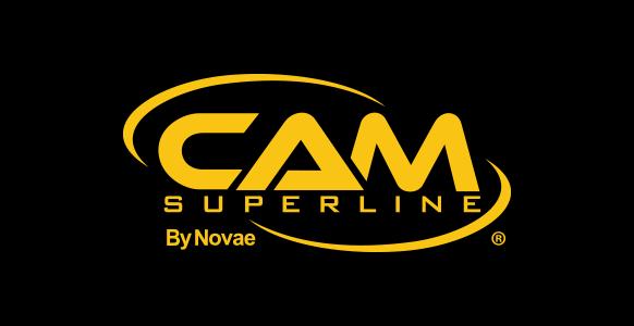 2021 Cam Superline P7CAM616LPHDGN Dump Trailer