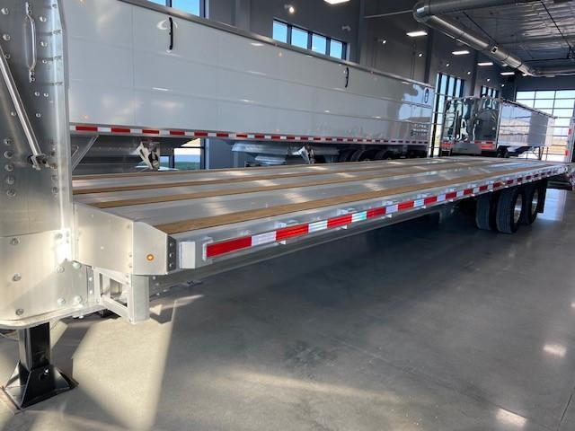 2021 EBY Equipment Trailer Equipment Trailer