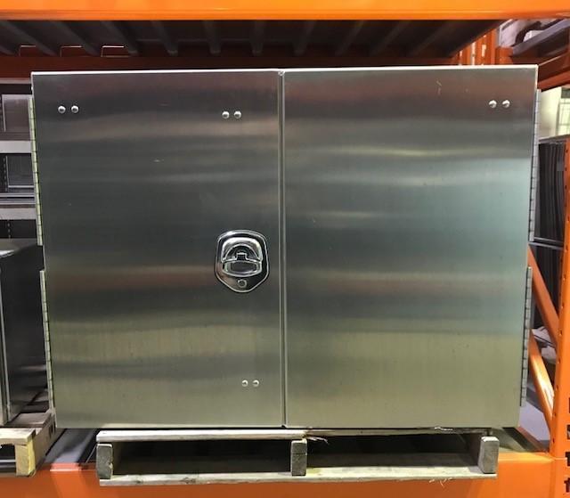 2019  Eby Custom Toolbox C