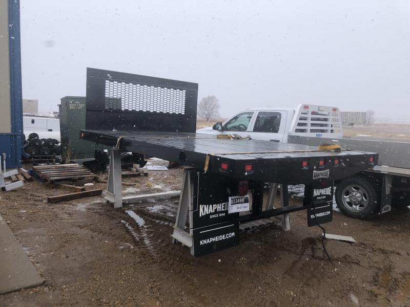 2020 Other Knapheide Truck Bodies
