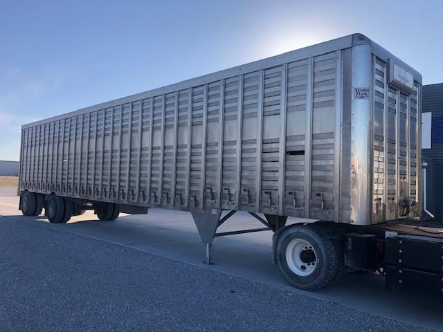 "2017 EBY 53'x102""x13'6"" Trans Pork Advantage-Spread"