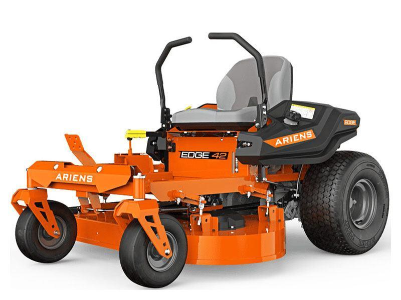 "2020 34"" Ariens Edge 19hp Residential"