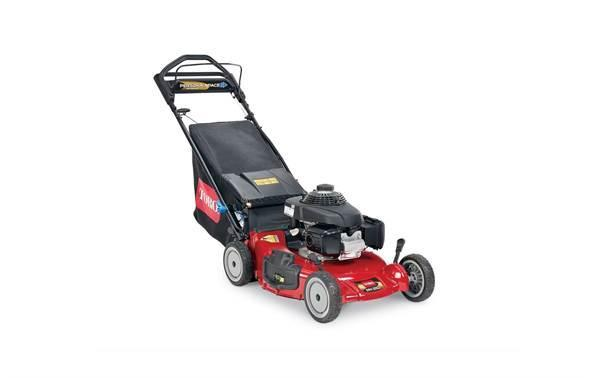 """2018 Toro 21"""" Personal Pace Super Recycler (20382)"""