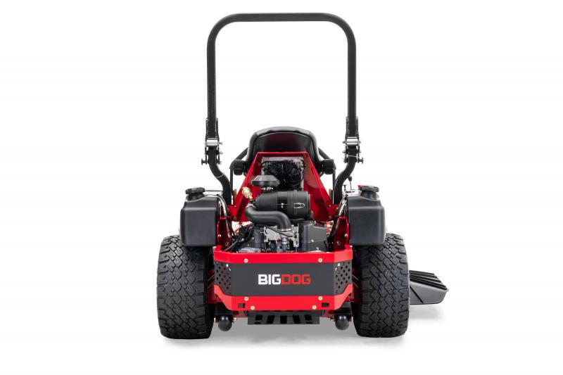 "2021 60"" Big Dog Diablo MP 27hp"