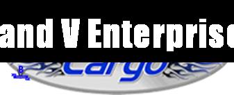 2021 Continental Cargo VHW610SA 6X10 Enclosed Cargo Trailer
