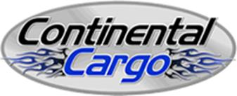 2020 Continental Cargo RM610SA RAMBLER 6X10 Enclosed Trailer