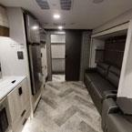 2022 Forest River Forester MBS 2401TSD Class C RV