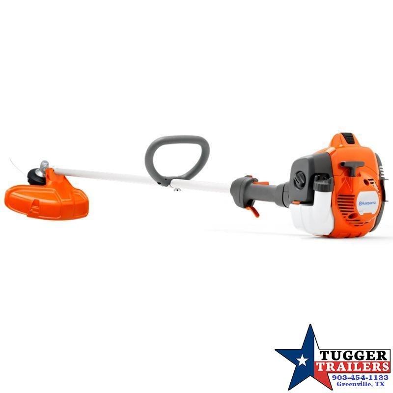 2021 Husqvarna H322l Lawn Equipment