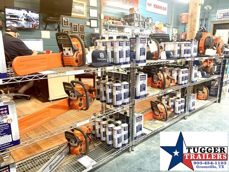 2021 TexLine 77x12 12ft Toy Work Side ATV UTV Farm Equipment Utility Trailer