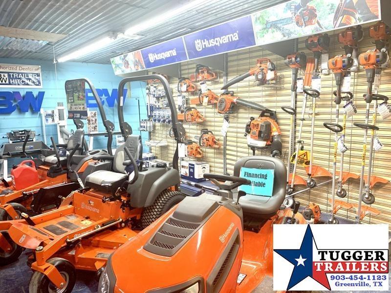 2020 Diamond C Trailers 102x38 38ft HDT Tilt Steel Heavy Duty Equipment Flatbed Trailer