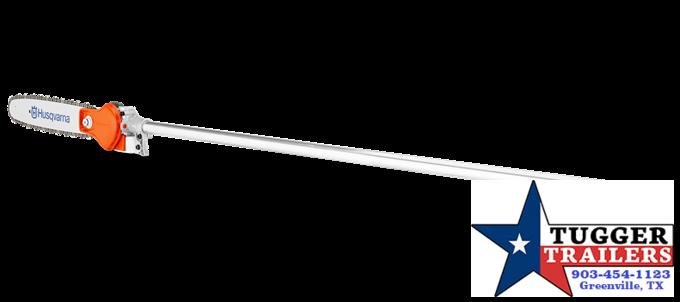 Husqvarna PA1100