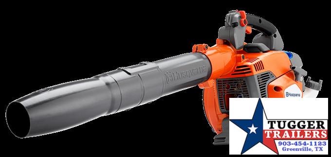 2021 Husqvarna H525BX Lawn Equipment
