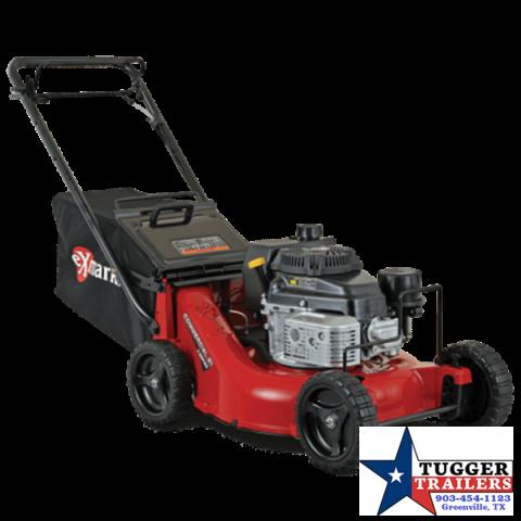2021 Exmark ecx160 Lawn Mowers