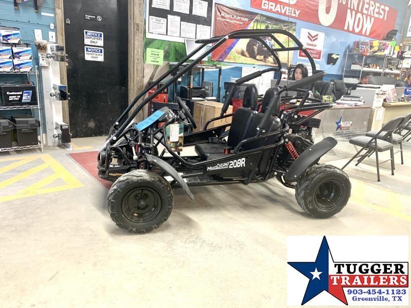 2021 Diamond C Trailers 83x20 20ft Auto Mobile Classic Hauler Utility Car / Racing Trailer