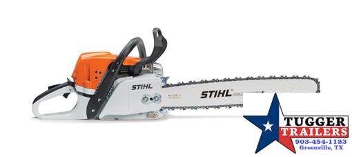 2021 Stihl MS 311 Chainsaw
