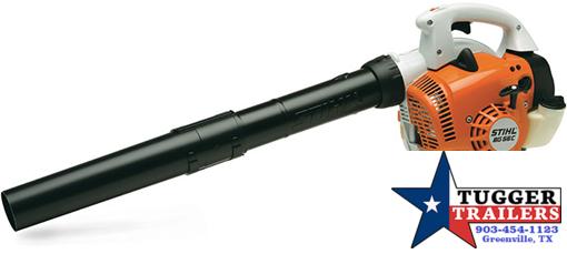 Stihl BG 56 C-E