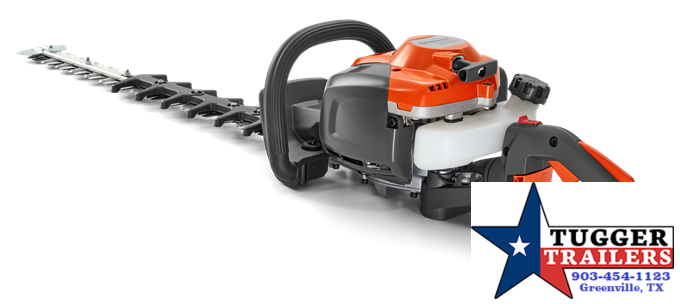 2021 Husqvarna 322hd60 Lawn Equipment