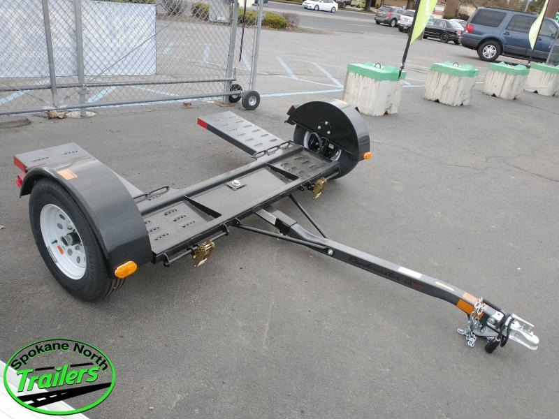 2020 Roadmaster RM 3477 Tow Dolly