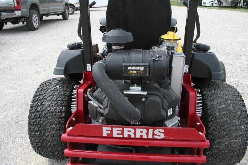 2018 Ferris Mowers IS3200Z Lawn Mowers
