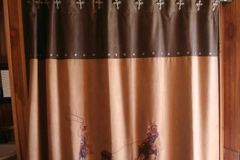 1997 Sundowner Trailers Sunlite Horse Trailer