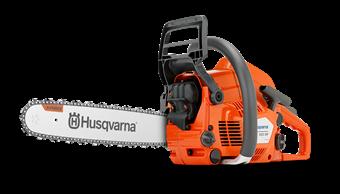 2020 Husqvarna 543 XP (967 14 62-02)