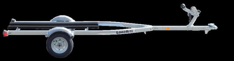 2021 Load Rite Single Watercraft Trailer 1200# 2023859