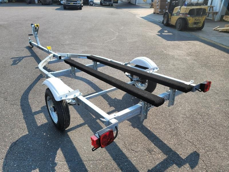 2021 Sealion Trailers S-16-1200 Boat Trailer 2024700