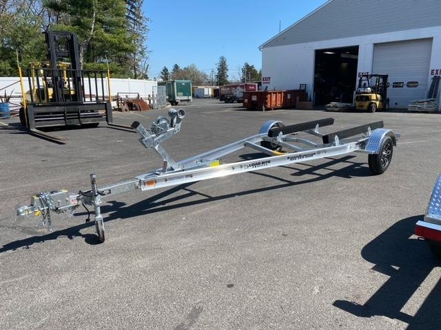 2021 Load Rite 18 Foot 3600Lbs Aluminum Boat Trailer 2023993