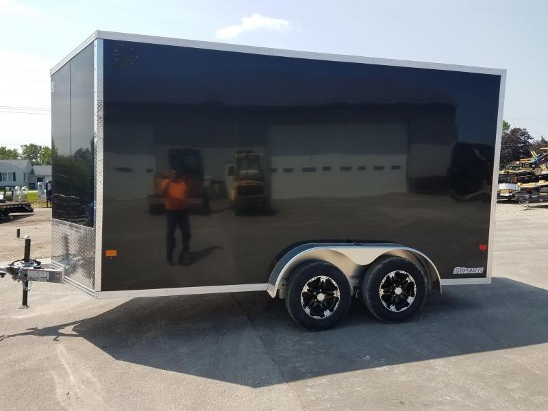 2022 Alcom Superlite Series 7x14
