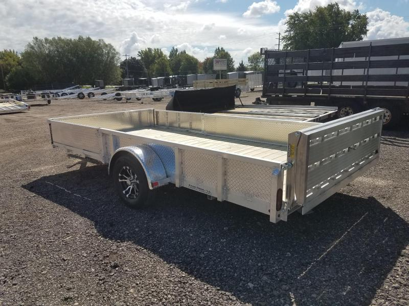 2022 Rugged Terrain Pp 81.5x14 Crossover