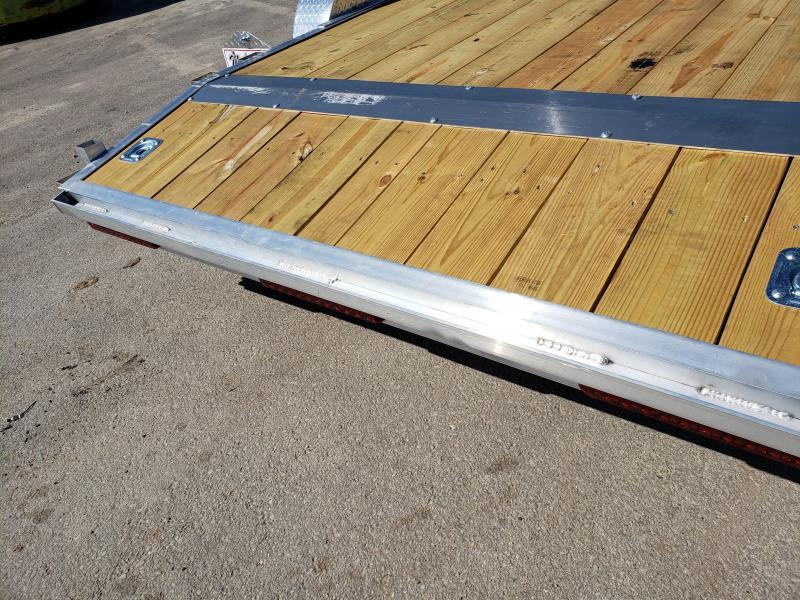 2021 Quality Steel 8316aleh 10k