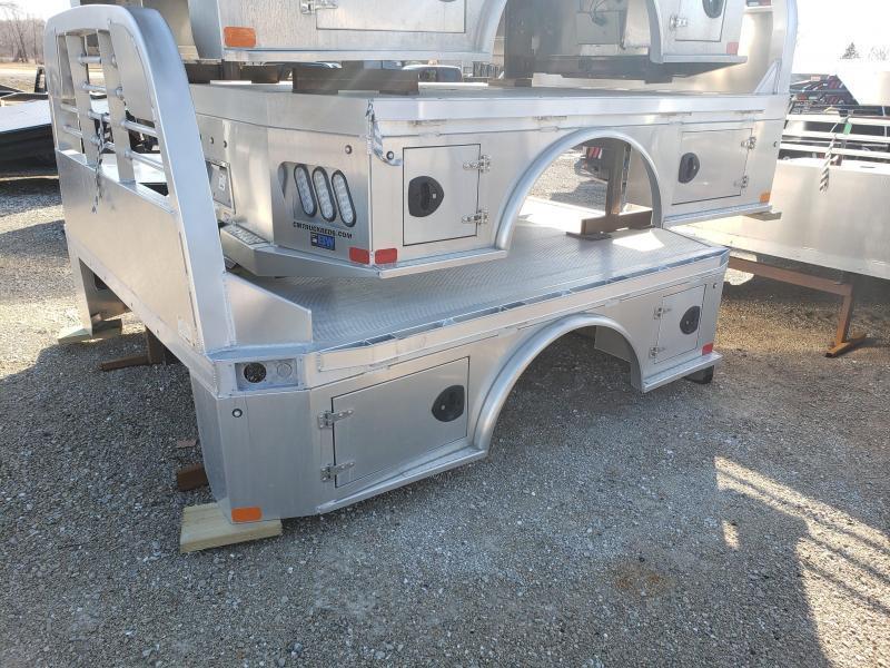2020 Pj Truck Bed Algs-02975842