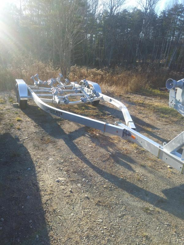 2021 Load Rite Roller Trailer Fits Boats 20'-25'