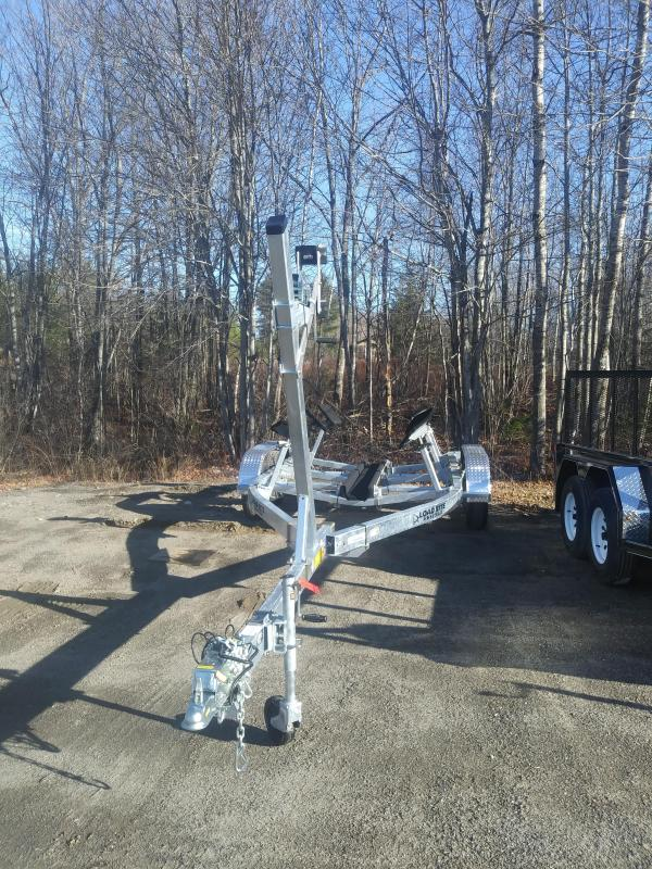 New Load Rite 15'-20'Sail Boat Trailer