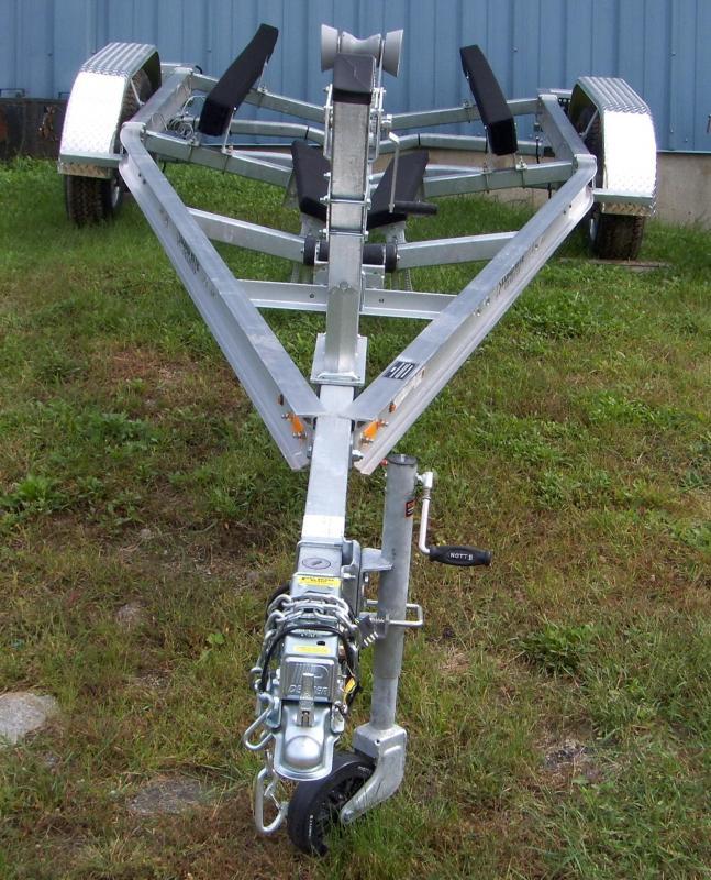 2022 Load Rite 5S-AC23T5200102LTB2 Boat Trailer