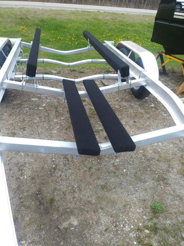 New Load Rite Boat Trailer Fits Boats 23'-27