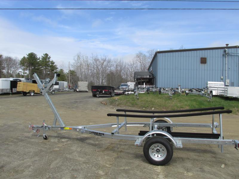 New Load Rite Sail Boat Trailer